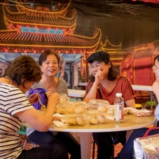 2019-08-15-temple-fair-night-market-1