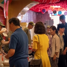 2019-08-15-temple-fair-night-market-17