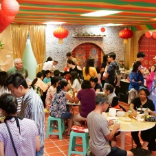 2019-08-15-temple-fair-night-market-35
