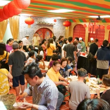2019-08-15-temple-fair-night-market-37