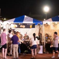 2019-09-07-moon-festival-spectacular-13