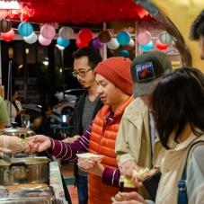 2019-11-23-veggie-dim-sum-festival-39