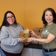 2020-01-27-food-donation-to-elac-7